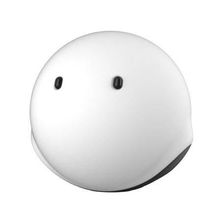 ELFY Light - EMIE โคมไฟสุดน่ารัก ทำจากซิลิโคน นุ่ม นิ่ม ไม่เป็นอันตรายต่อเด็ก เด็กเล่นได้ สามารถเชื่อมต่อผ่านมือถือ